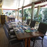 Licuala Lodge Foto