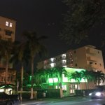 Foto de Suites on South Beach Miami