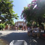 Hoi An Ancient Town Foto
