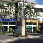 Photo of Bintang Kuta Hotel