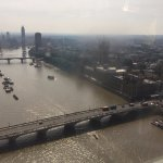Photo de Thames River