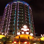 Photo of Hotel Lisboa Macau