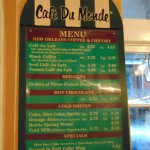 Photo of Cafe Du Monde