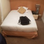 Foto de Hotel Boronali
