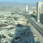 صورة فوتوغرافية لـ Novotel Fujairah