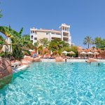 Photo de Hilton Vilamoura As Cascatas Golf Resort & Spa