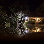 Photo de Why House