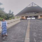 Reception of Resorts