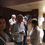 Foto de Tivoli Coimbra Hotel