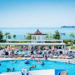 Premier Fort Beach Hotel fényképe