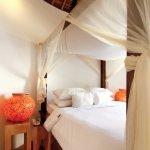 bvilla+seaside - 3 Bedroom Villa   Bedroom