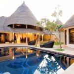 bvilla+seaside - 3 Bedroom Villa   Villa