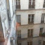Photo of Grand Hotel du Havre