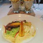 Photo de Tannery Restaurant