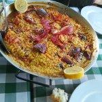 arroz con bugre tazones_large.jpg