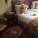 City Lodge Hotel Durban Foto