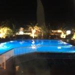 Alkyon Hotel Foto