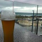 Scarborough Beach Barの写真