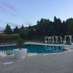 Photo of Hotel Quinta das Lagrimas