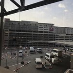 Photo of City Lodge Hotel OR Tambo Airport