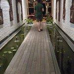Photo of Lotus Bungalows