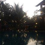 Photo of Kori Ubud Resort & Spa