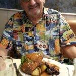 Photo of Kite Restaurant & Bar