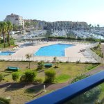 Photo of Residence Mer & Golf Port Argeles