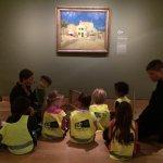 Foto de Museo Van Gogh