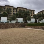 Green Valley Ranch Resort and Spa Foto