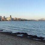 Photo of Playa de la Fossa o Levante