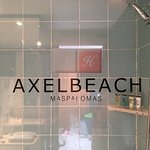 Photo of AxelBeach Maspalomas