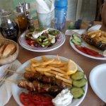 Photo of Pita Pita Grill Room