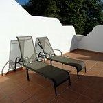 Foto de Vime la Reserva de Marbella
