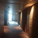 Valokuva: Quality Hotel 33
