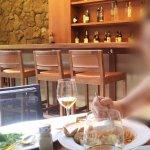 Photo of Il Lupino Trattoria & Wine Bar