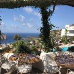 Foto di Hacienda Na Xamena, Ibiza