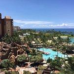 Photo of Aulani, a Disney Resort & Spa