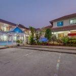 Chayadol Boutique Resort Foto