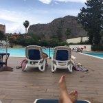 Photo of Hotel Kalura
