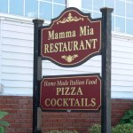 Photo of Mamma Mia's Restaurant