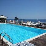 Photo of Hotel Cincotta