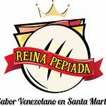 Primer y único restaurant de comida Venezolana en Santa Marta