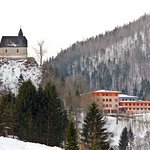 Photo of JUFA Hotel Mariaell - Sigmundsberg