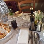 "The ""after"" shot"