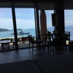 Photo of Sri Panwa Phuket Luxury Pool Villa Hotel