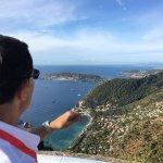 Photo de Exclusive Riviera Private Tours