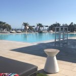 Insula Alba Resort & Spa (Adults Only)의 사진