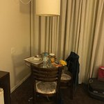 Photo of Hotel Panamby Guarulhos