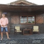 Photo of Riake Resort & Villa